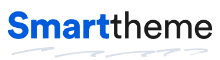 HealthyTipsAfter50
