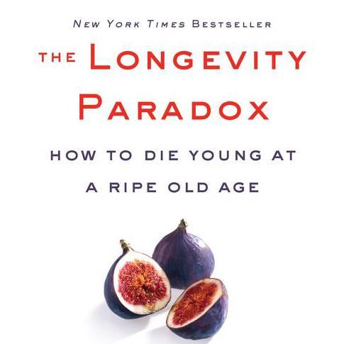 longevity paradox 1
